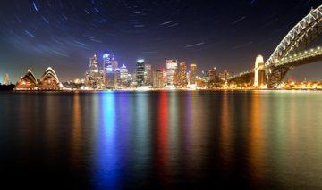 Sydney_Night_06
