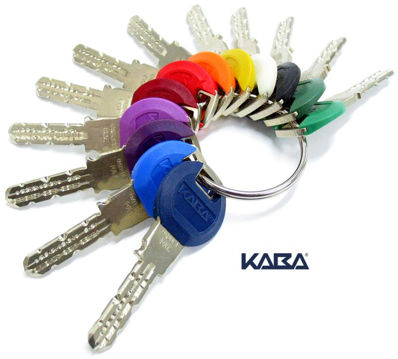 Integrity Master Key Systems - Master Key Lock Systems Sydney